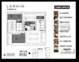Pizzeria Floor Plan by Kale Me Crazy Squash Blossom Boutique Join Larkin On Memorial