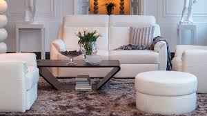 Furniture Stores Ceres Ca by Idea Furniture