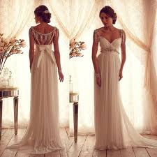 maternity wedding dresses 19 best wedding dress images on