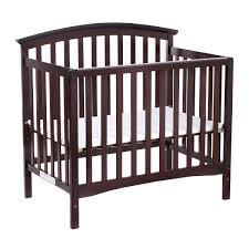 Crib Convertible Toddler Bed Baby Crib Convertible Toddler Children Bed Daybed Solid Pine Wood