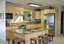 kitchen floor design ideas black and white kitchen pictures kitchen cabinets kitchen ideas