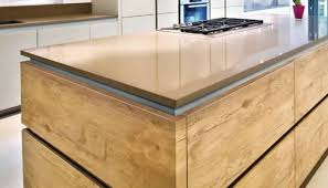 white gloss kitchen doors integrated handle should you buy a handleless kitchen