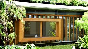pictures 7 of 18 beautiful wooden house design in collection