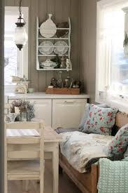 divanetto cucina divanetto da cucina le migliori idee di design per la casa
