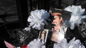 Flowers Salinas - salinas police man dies after hit by speeding driver u0027fast eddie u0027