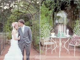 huntsville wedding venues 30 best botanic garden wedding venues in the u s a