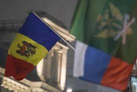 Moldova Flag Moldova Recalls Ambassador From Moscow As Dispute Escalates