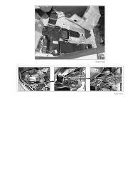 mercedes benz workshop manuals u003e s 550 221 171 v8 5 5l 273 961