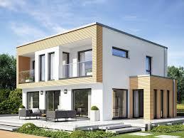 home design 3d zweites stockwerk evolution 154 v8 u2013 einfamilienhaus u2022 fertighaus von bien zenker