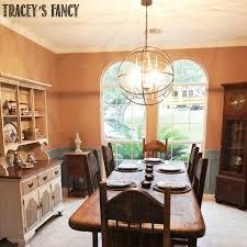 tracey u0027s fancy chandelier ideas fancy light fixtures