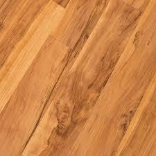 flaxen spalted maple u1417 laminate flooring