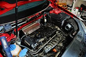 golf mk5 gti carbon intake kit cbi vwg mk5 gti euro car