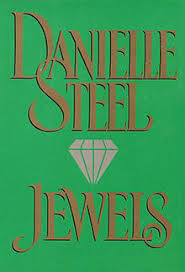The Cottage Danielle Steel by Jewels Novel Wikipedia