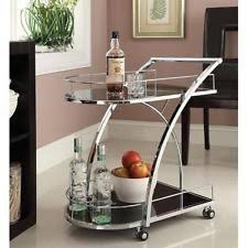 kitchen islands for sale ebay wood kitchen islands kitchen carts ebay
