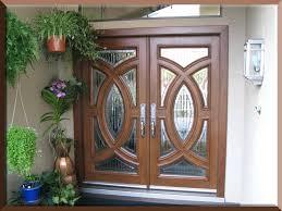 front door glass designs front doors front door restaurant galway front door design front