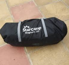 Starcamp Porch Awning Starcamp Awnings Used Caravan Accessories Buy And Sell In The