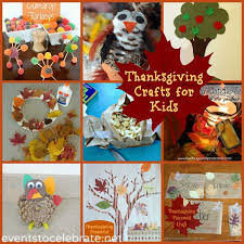 63 best thanksgiving arts crafts images on craft