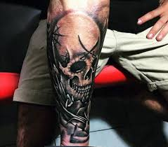 arm tattoo designs for men half sleeve idea pictures to pin on