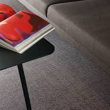 Carpet Tiles by Seamless Carpet Tiles Latest Trends Today