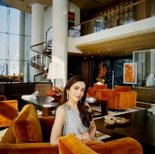 ambani home interior antilla the 1 billion home in mumbai india homes of