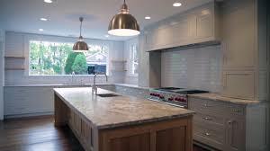 Prestige Home Design Nj by Stonington Cabinetry U0026 Designs Madison Nj Youtube