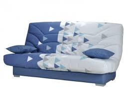 couverture pour canapé couverture pour canape housses pour les canapacs ikea la meilleure