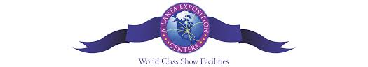 atlanta expo centers home