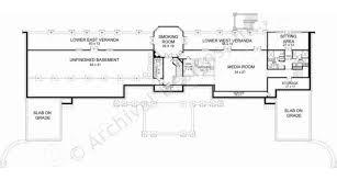 floor plans with basement rosamond mansion floor plans luxury house plans