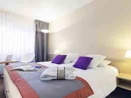 revente chambre hotel revente chambre hotel fresh h tel reims h tel mercure reims parc des