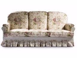 Divano Provenzale divani stile provenzale archiproducts