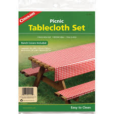 vinyl picnic table and bench covers rv discount suppliers picnic table bench covers rv accessories