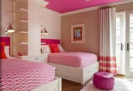 chambre pour jumeaux chambres doubles lits jumeaux