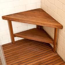 Hardwood Floor Mat Wooden Floor Mat U2013 Laferida Com