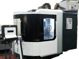 maho used machine for sale
