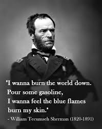 classic quotes brought into the modern era the angry
