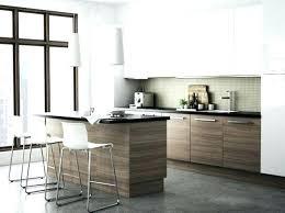 meuble bar cuisine am icaine ikea meuble separation ikea ikea bar cuisine stunning cuisine