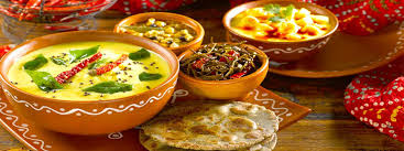cuisine rajasthan top 10 dishes from rajasthan the land of the royals vasco travel