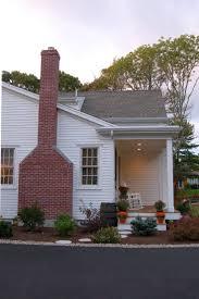 11 best brick house painting ideas images on pinterest