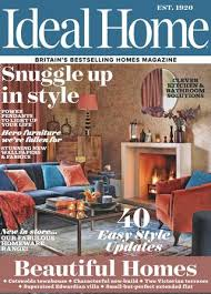 Home Renovation Magazines Home U0026 Garden Issuu
