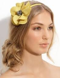 headbands for women cheap headbands wholesale can work wonders when customized