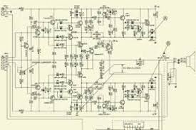 wiring diagram for 3 dvc subwoofers 4k wallpapers