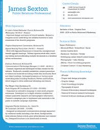 communications resume sample job search resume unemployment ap photo file no college degree public relations resume examples examples of a resume objective pr resume objective
