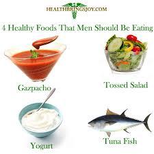 best meals for men meals to door