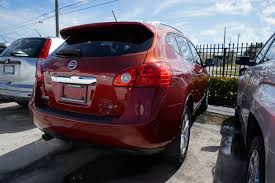 nissan rogue fuel type 2011 nissan rogue u2013 best buyers inc