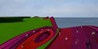 chambre de commerce de boulogne sur mer le port de boulogne sur mer les nouveaux commanditaires