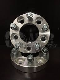 lexus es300 lug nut key wheel spacers 1 25