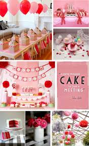 home decorating party companies boys archives page of party theme decor 1st birthday baby pics