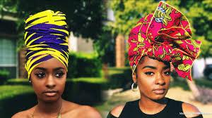 video tutorial turban style head wrap tutorial 3 easy turban styles youtube