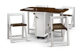 dining ikea folding dining table and chairs stunning dining