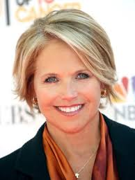 pixie haircuts for round faces over 50 pixie haircuts for women over 60 fine hair google search short